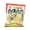 ☆健康フーズ 白湯ラーメン 100g☆