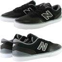 new balance Numeric ニューバランスヌメリック NM358 BGN 26-29cm Dワイズスケートボード スケボー スケシュー シューズ スニーカー メンズ