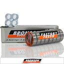 BRONSON ブロンソン G3 ベアリング スケートボード スケボー パーツ