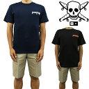 FOURSTAR フォースター Tシャツ 半袖 T-SHIRTS メンズ トップス FOURSTAR HIGH SPEED STDの画像