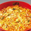 宮崎のご当地グルメ【無辛麺 5食入り】※発送に1週間程頂いております。インスタント ラーメン 即席麺 辛麺
