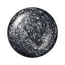 KOKOIST ココイスト エクセルライン ソークオフカラージェル 2.5g #E−183 ダズリングチャコール