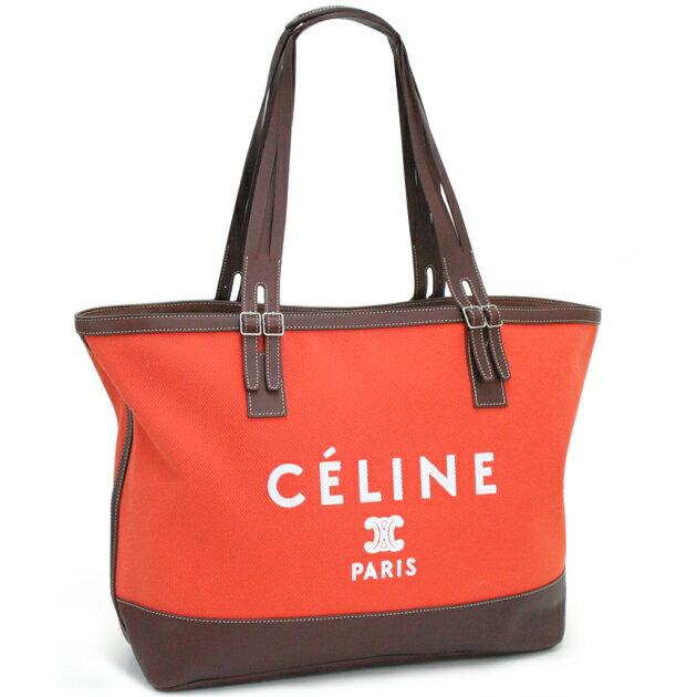 cutiespy | Rakuten Global Market: Entering celine CELINE bag tote ...