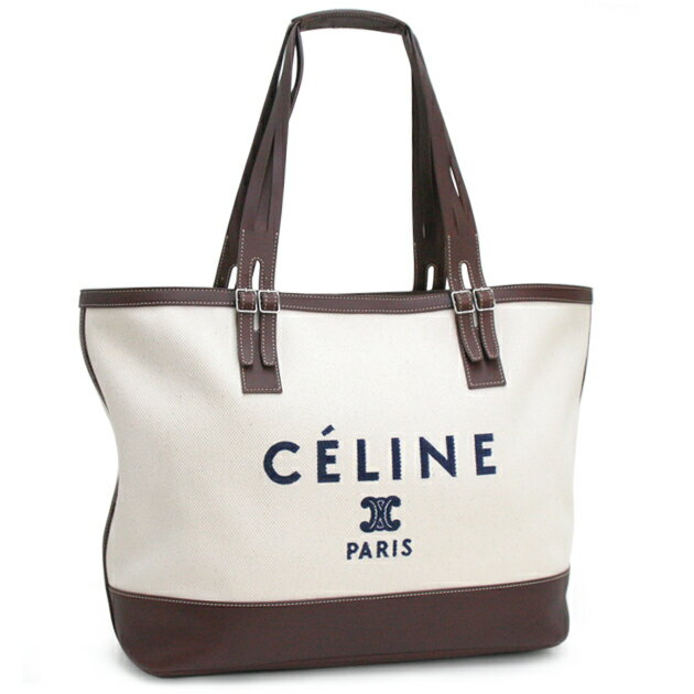 cutiespy | Rakuten Global Market: Entering celine bag CELINE tote ...