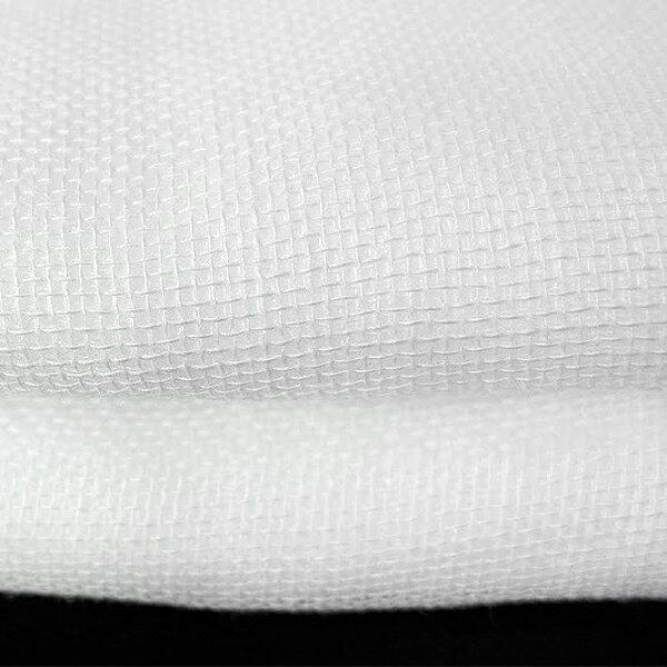 和泉和晒 花甲ガーゼ反切 9m【無蛍光】【日本...の紹介画像2