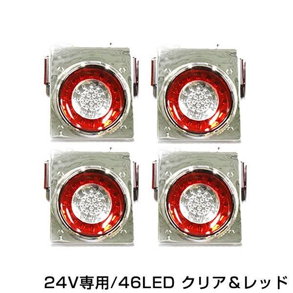 セルバックス真空エジェクタ16mm幅 VSK-BL10E-668L-NA CKD