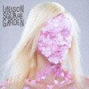 【ポイント10倍】UNISON SQUARE GARDEN/桜のあと(all quartets lead to the?) (通常盤)[TFCC-89463]【...