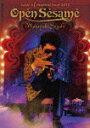 【ポイント10倍】鈴木雅之/Masayuki Suzuki taste of martini tour 2013 〜Open Sesame〜 (135分)[ESXL-36]【発売日】2013/12/4【Blu-rayDisc】