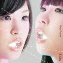 【ポイント10倍】S?Qty/Dear Future (レーベル名:On-do、Stylish Records)[SQTY-1005]【発売日】2013/11/13【CD】