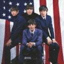 【ポイント10倍】ザ・ビートルズ/THE U.S. BOX (初回生産限定盤)[TYCP-69001]【発売日】2014/1/29【CD】