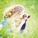 【ポイント10倍】DIV/you (初回生産限定盤)[DCCL-136]【発売日】2014/2/26【CD】