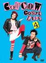 【送料無料&ポイント10倍】COWCOW CONTE LIVE4/COWCO