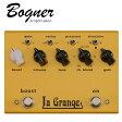 【楽器】Bogner La Grande / ボグナー ラグランジュ/オーバードライブ