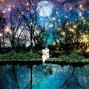 【ポイント10倍】Acid Black Cherry/君がいない、あの日から… (初回生産限定盤)[AVCD-32234]【発売日】2014/3/11【CD】