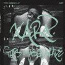 Rap, Hip-Hop - 【ポイント10倍】XARP/THIS MASQUERADE[ATSBCD-1]【発売日】2014/11/12【CD】