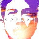 【ポイント10倍】竹内朋康/COSMOS[OPCA-1029]【発売日】2014/12/10【CD】