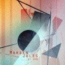 【ポイント10倍】マーセン・ジュールス/アット・GRM[OTLCD-2137]【発売日】2015/1/7【CD】
