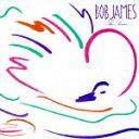 其它 - 【ポイント10倍】ボブ・ジェームス/白鳥 +1 (生産限定盤)[VICJ-61726]【発売日】2015/2/18【CD】