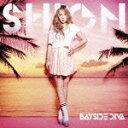 其它 - 【ポイント10倍】詩音/BAYSIDE DIVA (通常盤)[ZLCP-225]【発売日】2015/4/8【CD】