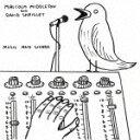 【ポイント10倍】マルコム・ミドルトン&デイヴィッド・シュリグリー/ミュージック・アンド・ワーズ (輸入盤国内仕様)[MELO-99CDJ]【発売日】2015/2/7【CD】