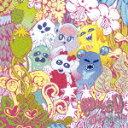 【ポイント10倍】でんぱ組.inc/WWDD (完全生産限定盤)[TFJC-38022]【発売日】2015/2/18【レコード】