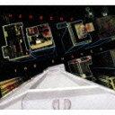 其它 - 【ポイント10倍】ハーバート/ザ・シェイクス[HSU-10032]【発売日】2015/5/27【CD】