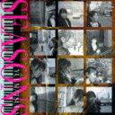 Instrumental Music - 【ポイント10倍】松田由衣/SEASONS[CLT-7011]【発売日】2015/4/30【CD】