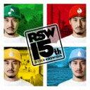 其它 - 【ポイント10倍】RYO the SKYWALKER/喜怒哀楽#RSW15th (デビュー15周年記念)[RZCD-59780]【発売日】2015/8/5【CD】