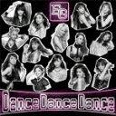 Other - 【ポイント10倍】E−girls/Dance Dance Dance[RZCD-59965]【発売日】2015/9/30【CD】