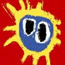 【ポイント10倍】プライマル・スクリーム/スクリーマデリカ (期間生産限定スペシャルプライス盤(2016年6月末まで))[SICP-4720]【発売日】2015/12/23【CD】