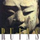 【ポイント10倍】RUINS/,  & [FJSP-247]【発売日】2015/12/16【CD】