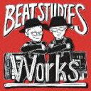 Other - 【ポイント10倍】Beat Studies/Works[BYE-1]【発売日】2015/11/11【CD】