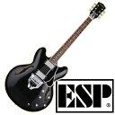 ESP EDWARDS E-SA-198LTS/FRX / エドワーズ,エレキギター