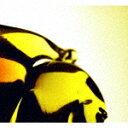 搖滾樂 - 【ポイント10倍】フレー・フォー・アース/トゥルー・ラブズ (輸入盤国内仕様)[MI-199CDJ]【発売日】2016/1/30【CD】
