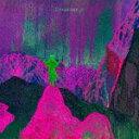 Other - 【ポイント10倍】ダイナソーJr./ギヴ・ア・グリンプス・オブ・ホワット・ヤー・ノット (金曜販売開始商品)[HSE-6192]【発売日】2016/8/5【CD】