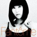 【送料無料】宇多田ヒカル/Fantome[TYCT-60101]【発売日】2016/9/28【CD】