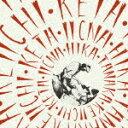 【ポイント10倍】タナカ慶一/ケタイイクナヒカ[TAYONE-1]【発売日】2016/10/9【CD】