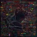 【ポイント10倍】米津玄師/LOSER/ナンバーナイン (通常盤)[SRCL-9195]【発売日】2016/9/28【CD】