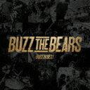 【ポイント10倍】BUZZ THE BEARS/BUZZ THE BEST (初回限定盤)[VIZL-1053]【発売日】2016/10/12【CD】