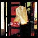 【ポイント10倍】風/OLD CALENDER〜古暦〜 (伊勢正三活動45周年記念) CRCP-20534 【発売日】2016/11/9【CD】