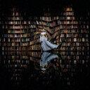 【ポイント10倍】松任谷由実/宇宙図書館 (豪華完全限定盤)[UPCH-29229]【発売日】2016/11/2【CD】