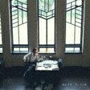 【ポイント10倍】桑田佳祐/君への手紙[VIJL-61700]【発売日】2016/11/23【レコード】