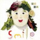 【ポイント10倍】尾崎亜美/レシピ・フォー・スマイル[PCCA-4464]【発売日】2016/12/21【CD】