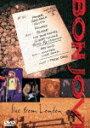 【ポイント10倍】ボン・ジョヴィ/ライヴ・フロム・ロンドン〜ウェンブリー・スタジアム 1995〜 (3ヶ月期間限定版(2017年6月9日まで)/89分)[UIBY-75103]【発売日】2017/3/8【DVD】