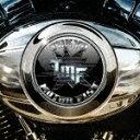 【ポイント10倍】トーキョー・モーター・フィスト/トーキョー・モーター・フィスト (日本先行発売)[KICP-1832]【発売日】2017/2/22【CD】