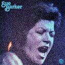 Other - 【ポイント10倍】スー・バーカー/スー・バーカー(エクスパンデッド・ヴァージョン)[BSMF-7528]【発売日】2017/3/24【CD】