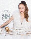【ポイント10倍】namie amuro/namie amuro LIVE STYLE 2016−2017 (本編117分+特典16分)[AVXN-99048]【発売日】2017/5/3【Blu-rayDisc】