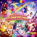 【ポイント10倍】Chubbiness/Chubbiness Wonderland[XNSC-300