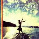 【ポイント10倍】(V.A.)/ISLAND CAFE meets Sandii The Hula Songs[IMWCD-1063]【発売日】2017/4/26【CD】