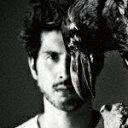 【ポイント10倍】平井堅/ノンフィクション (通常盤)[BVCL-819]【発売日】2017/6/7【CD】
